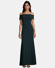 Green Formal Dresses Shop Formal Dresses Macys