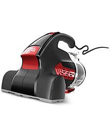Dirt Devil 2.0 Corded Handheld Steam Vacuum