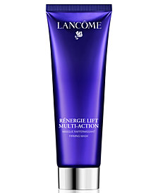Lancôme Rénergie Lift Multi-Action Firming Mask, 2.5-oz.