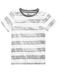 Epic Threads Little Boys Park Striped T-Shirt, Created for Macy's