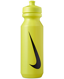Nike Squeezable Water Bottle