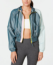 Puma Cosmic dryCELL Hooded Jacket