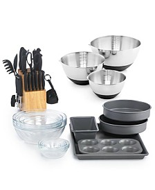 Martha Stewart Kitchen Essentials, Created for Macy's
