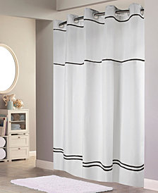 Hookless Monterey 3-in-1 Shower Curtain