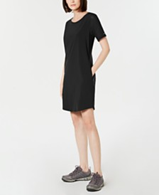 Columbia Work To Play Omni-Shield™ Dress