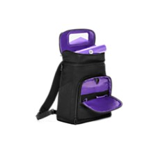 Caboodles MVP Beauty Backpack - Active by Simone Biles