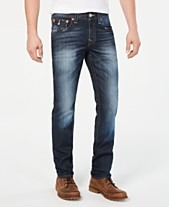 4cb7938068 True Religion  Shop True Religion - Macy s