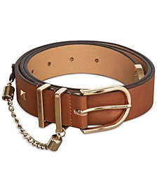 Swag Belt