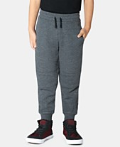 1b3b035bc76a4a Epic Threads Moto Jogger Pants, Little Boys, Created for Macy's