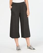 Ideology Clothing for Women - Macy s 764c79b3d