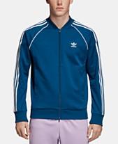 dbb32fe120be Adidas Jacket  Shop Adidas Jacket - Macy s