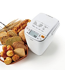Home Bakery Maestro® Breadmaker