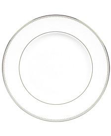 Grosgrain Appetizer Plate