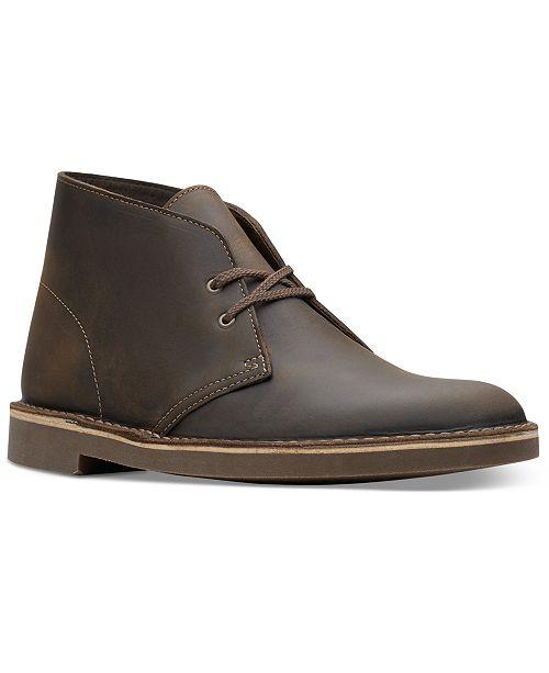 7d08466747 Bootsamp; Clarks 2 Chukka Bushacre Reviews Men's All Shoes xCBdoe