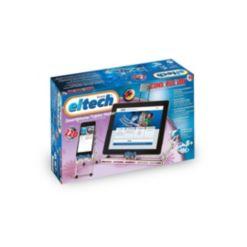 Eitech Basic Series Smartphone, Tablet Holder