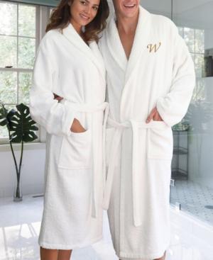 Linum Home Unisex 100% Turkish Cotton Terry Bathrobe · Linum Home Textiles  ... 61b560490