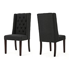 Blythe Dining Chairs (Set Of 2)