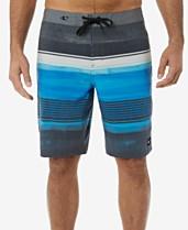 43964c70b9 Long Board Shorts: Shop Long Board Shorts - Macy's