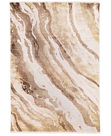 "Liora Manne' Calais 6078 Dunes 4'11"" x 7'5"" Area Rug"
