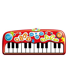 Step to Play Jumbo Piano Mat