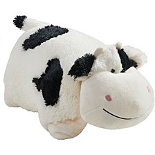Signature Cozy Cow Stuffed Animal Plush Toy