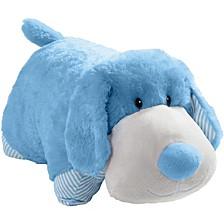 My First Puppy Stuffed Animal Plush Toy