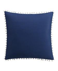 Kim Parker Leila 18X18 Dec Pillow