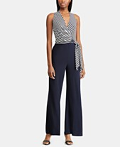 c7907ed0df10 ralph lauren jumpsuit - Shop for and Buy ralph lauren jumpsuit ...