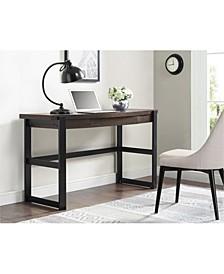 Merlot Desk