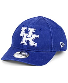 Toddlers' Kentucky Wildcats Junior 9TWENTY Cap