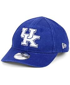 New Era Toddlers' Kentucky Wildcats Junior 9TWENTY Cap