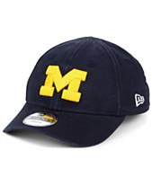 5d385b46c73 toddler hats - Shop for and Buy toddler hats Online - Macy s