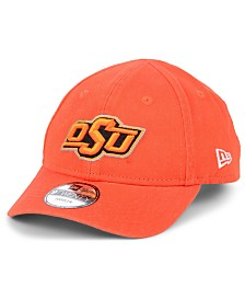 New Era Toddlers' Oklahoma State Cowboys Junior 9TWENTY Cap
