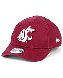 Toddlers' Washington State Cougars Junior 9TWENTY Cap