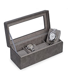 4 Watch Case