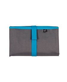 J.L. Childress Full Body Changing Pad