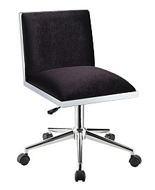 Bella Contemporary Office Chair