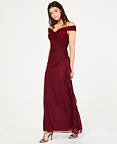 919bdbd85ec Mother of the Bride Dresses for Women - Macy s