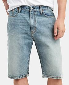 "Men's 569 Loose-Fit 12"" Shorts"
