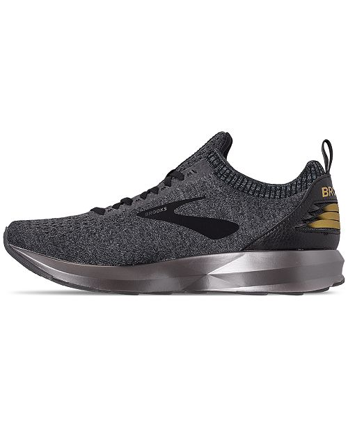 109a5031ed017 ... Brooks Men s Levitate 2 LE Running Sneakers from Finish Line ...