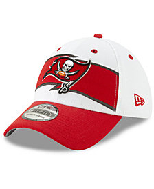 New Era Tampa Bay Buccaneers Thanksgiving 39THIRTY Cap