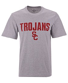 Men's USC Trojans Midsize T-Shirt