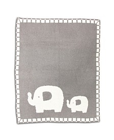 Lolli Living Cozy Baby Blanket