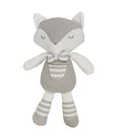 Lolli Living Knit Plush Toy