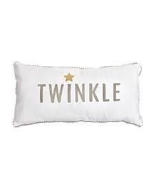 Lolli Living Decorative Cushion