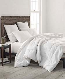 EcoPure Pure + Simple Twin Comforter