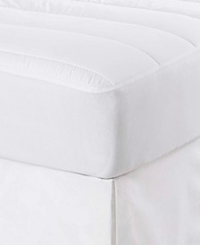Purity Full Mattress Pad