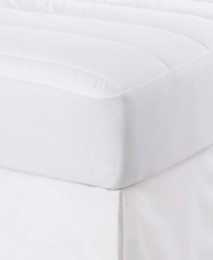 Martex Purity Full Mattress Pad