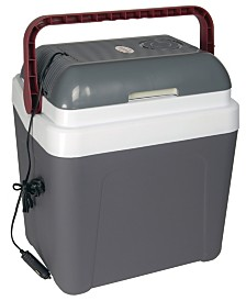Koolatron P25 Fun Cooler