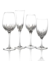 Waterford Stemware, Carina Essence Collection